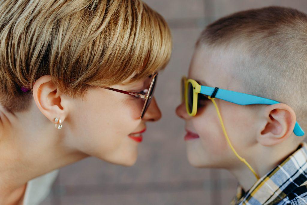 простые способы сохранить здоровье глаз