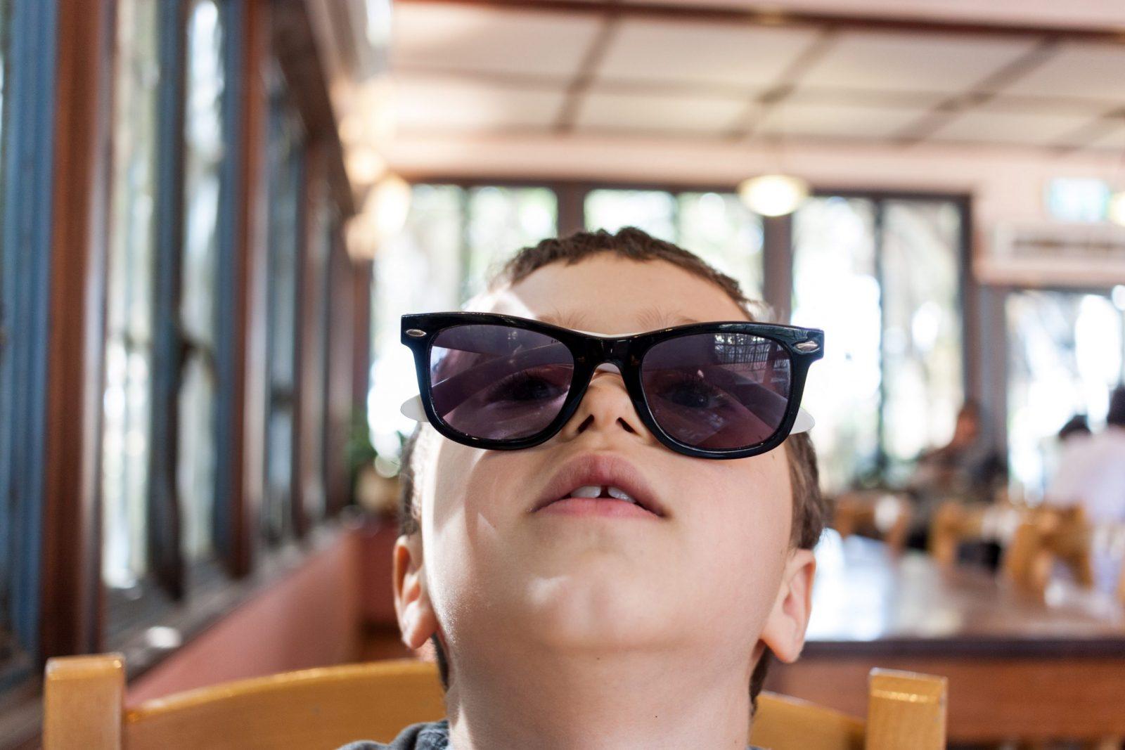 You are currently viewing Как выбрать очки для ребенка?