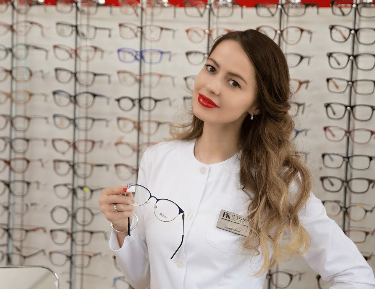 You are currently viewing Бесплатная диагностика зрения и консультации