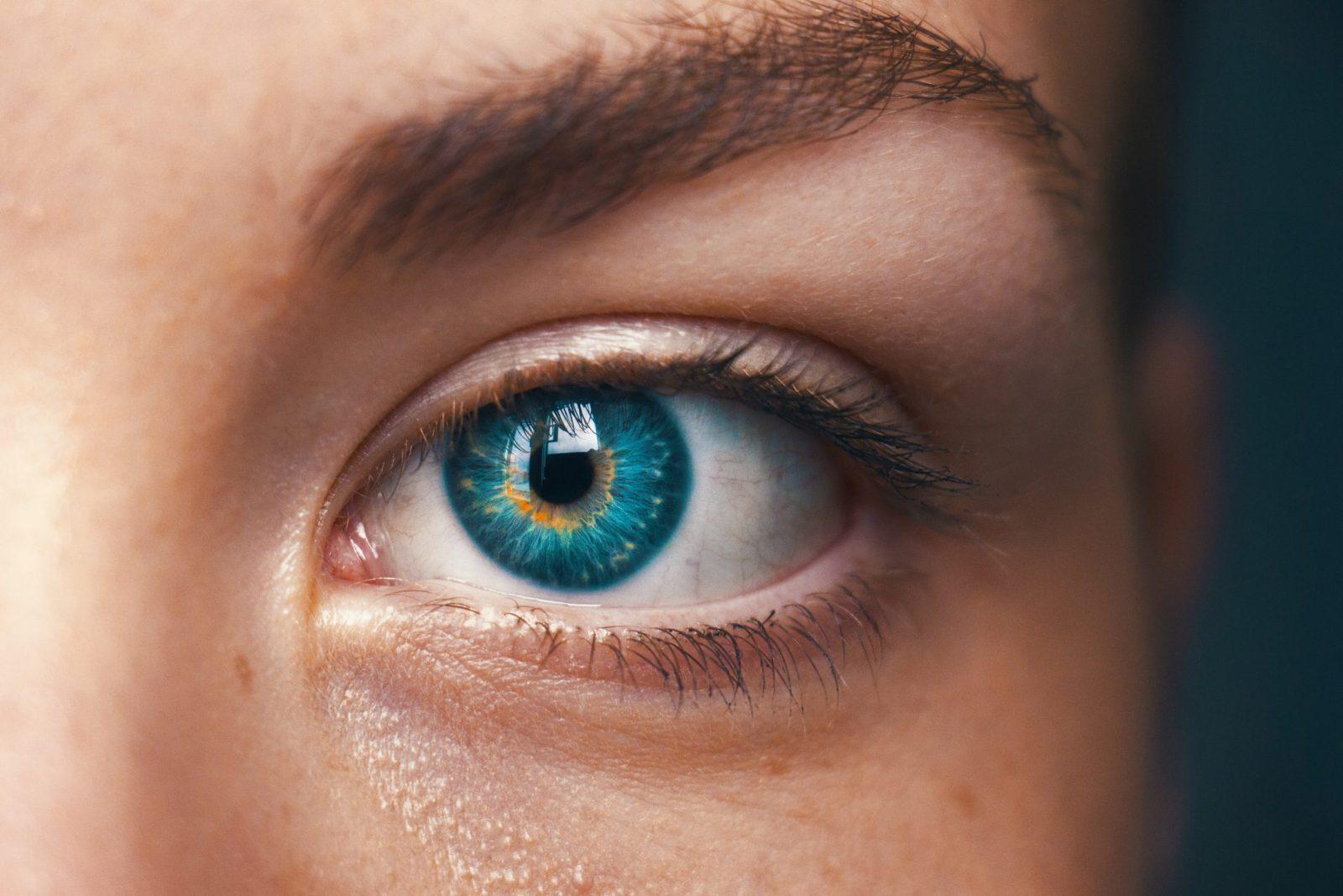 You are currently viewing Как позаботиться о здоровье глаз осенью