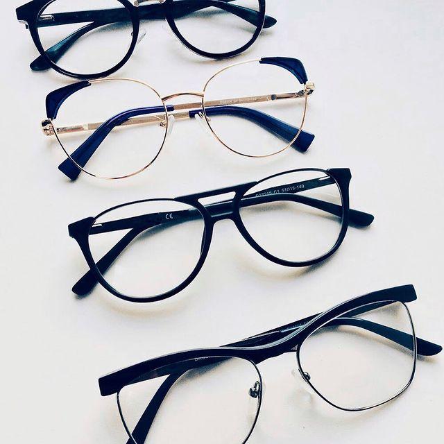 купить очки для зрения