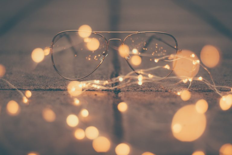 Read more about the article Бесплатная диагностика зрения
