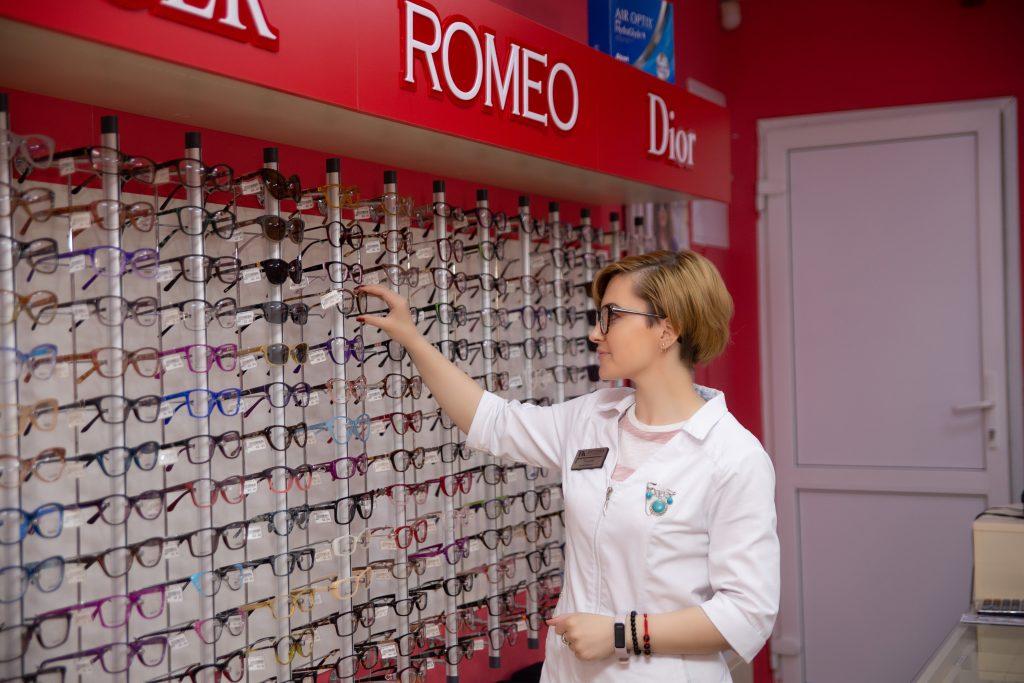 купить очки в бобруйске