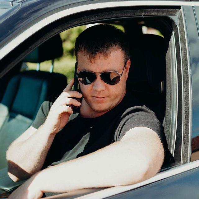 Read more about the article Очки для водителей