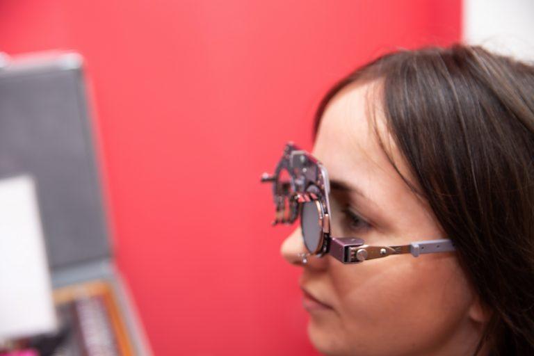 Read more about the article Комплексная диагностика зрения