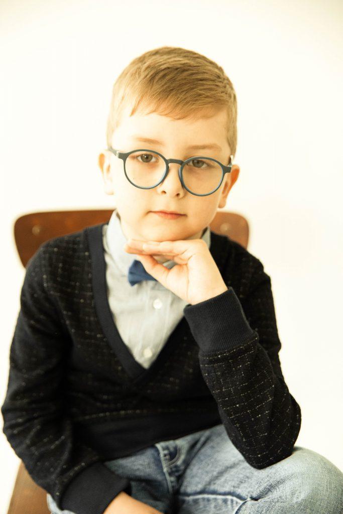 очки для школьников в оптике литопур